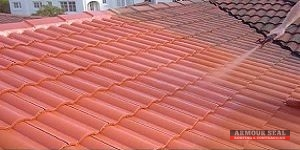 A Roofing Company Clients Can Rely On