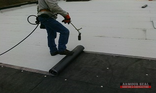About Us Armour Seal Exteriors Roofing Masonry And