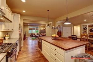 Call for Incredible Hardwood Floors