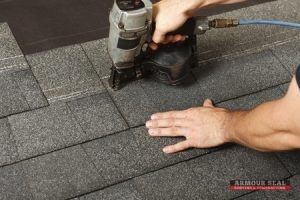 Call Today for Residential Emergency Roof Repair Services
