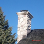 Chimney Repair Service