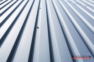 Experienced Metal Roof Contractors