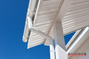 High-Quality Gutter Installation and Replacement Services