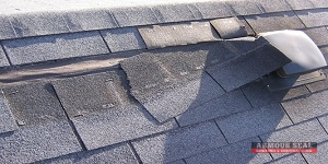 Is It Time to Replace Your Shingle Roof?