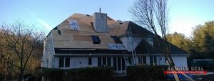 Local Roofer in Chester, PA