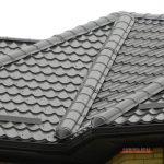Metal Roof Repair and Replacement