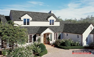 Residential Roofing Services You Can Rely On