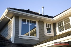 Schedule Fascia or Soffit Repair Today