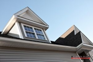 Siding Services in Chester, PA