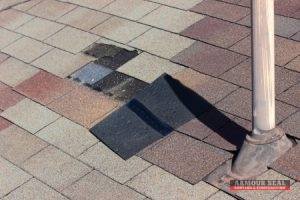 Signs You May Need Emergency Roof Repair