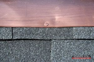 Superior Copper Roofing for Your Home