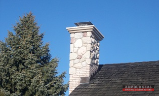 When You Should Get Chimney Repair