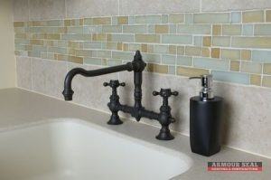 Why Choose Us for Your Bathroom Remodel Project